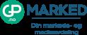 GP_MARKED_undertekst-01-web